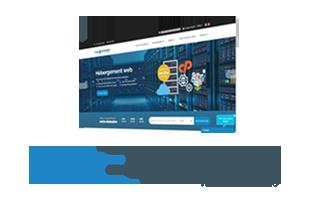 AgrawMedia devient Cap Connect